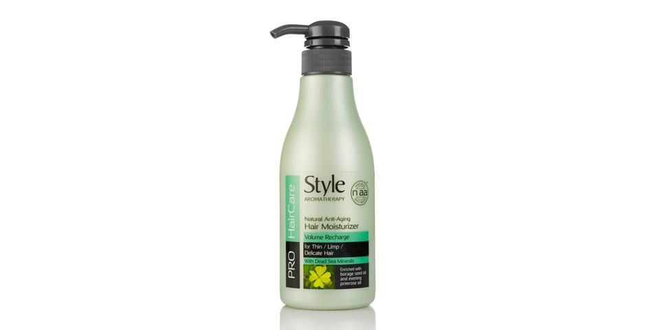 Style-Pro-Hair-Care (1)