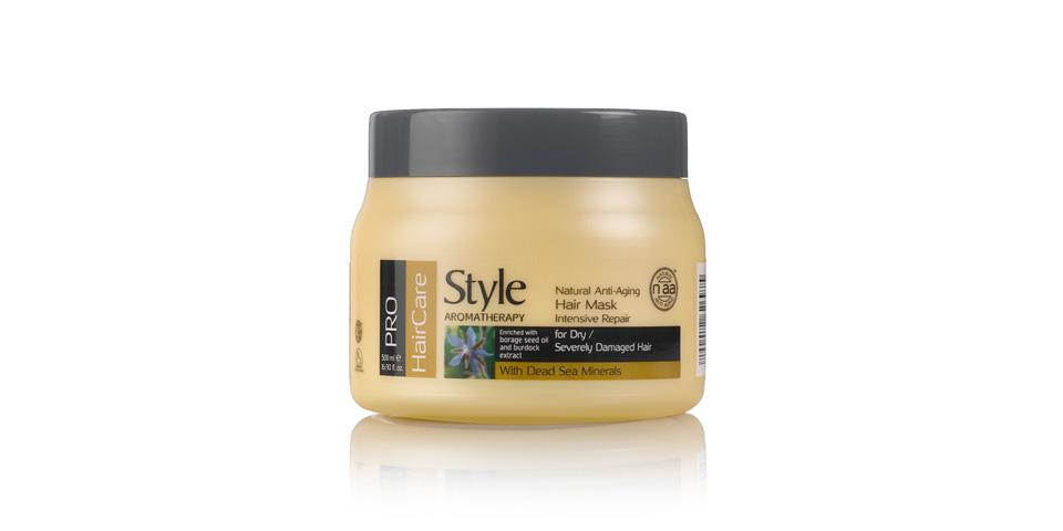 Style-Pro-Hair-Care (12)