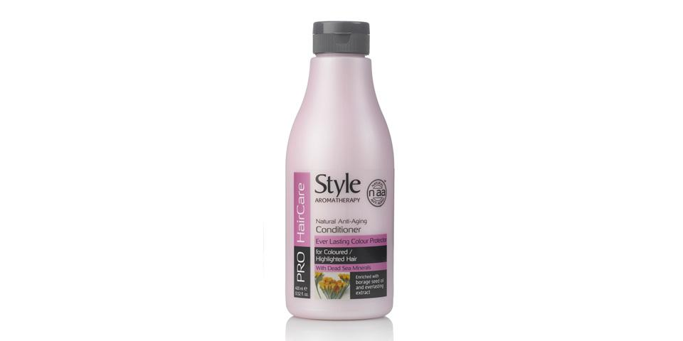 Style-Pro-Hair-Care (14)