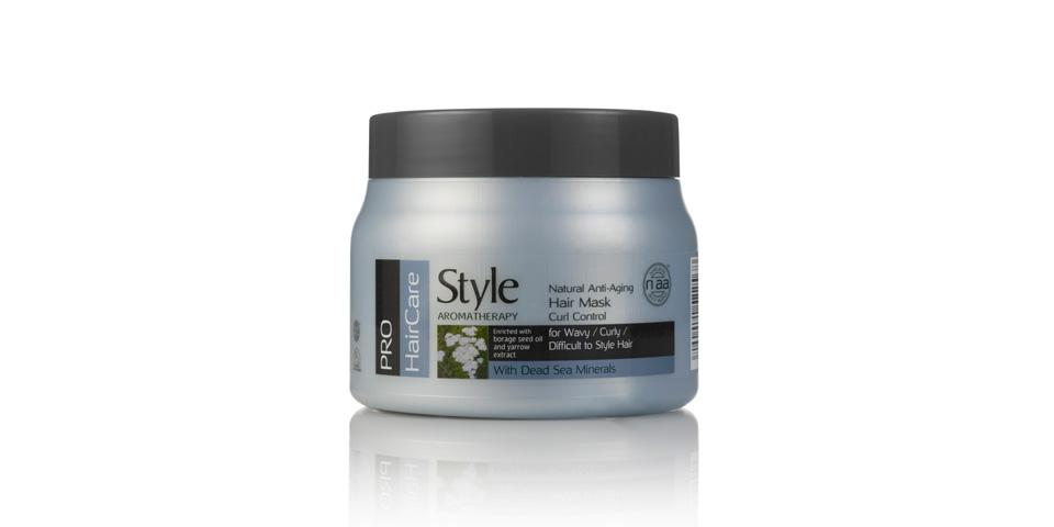 Style-Pro-Hair-Care (16)