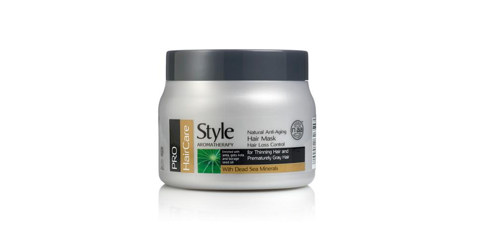 Style-Pro-Hair-Care (17)