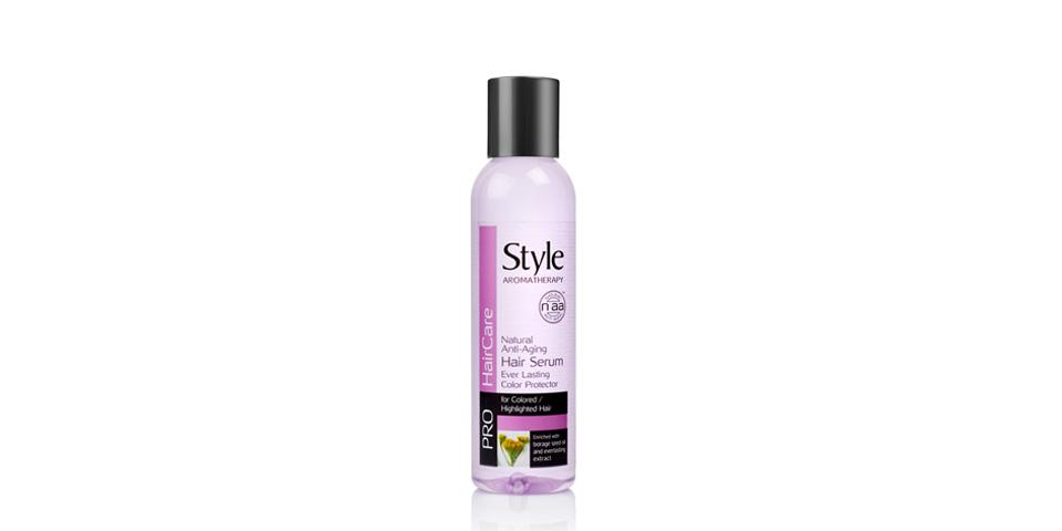 Style-Pro-Hair-Care (18)