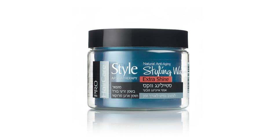 Style-Pro-Hair-Care (19)