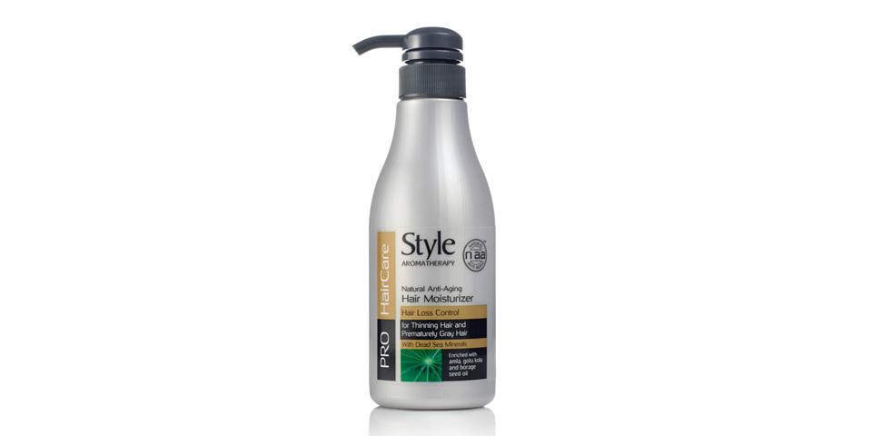 Style-Pro-Hair-Care (20)