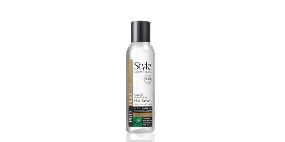 Style-Pro-Hair-Care (23)