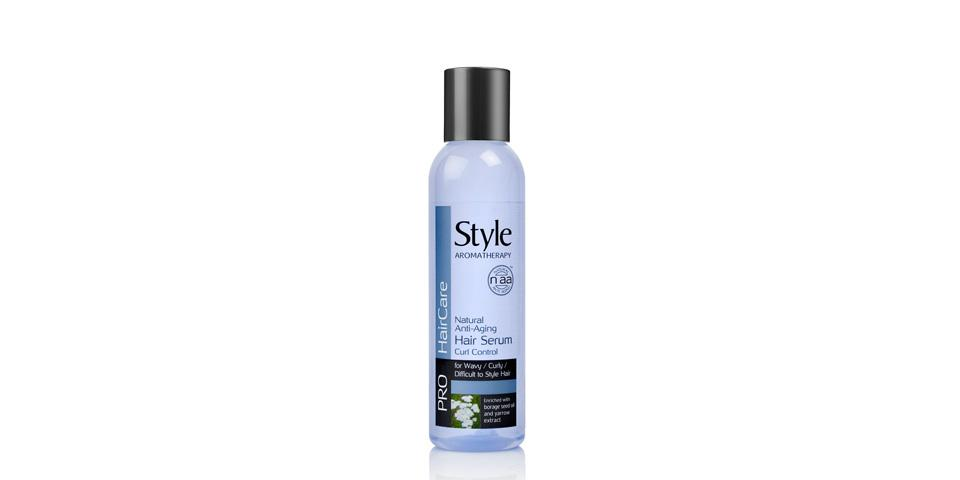 Style-Pro-Hair-Care (24)