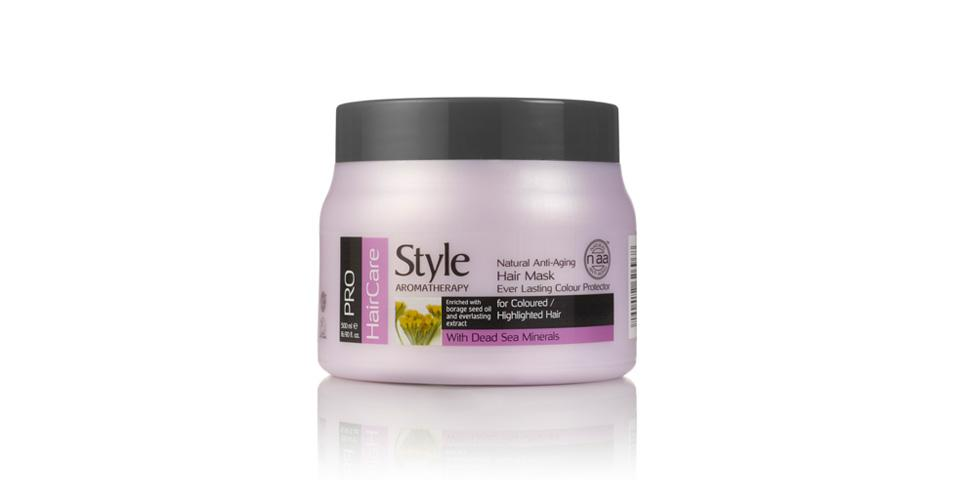 Style-Pro-Hair-Care (5)