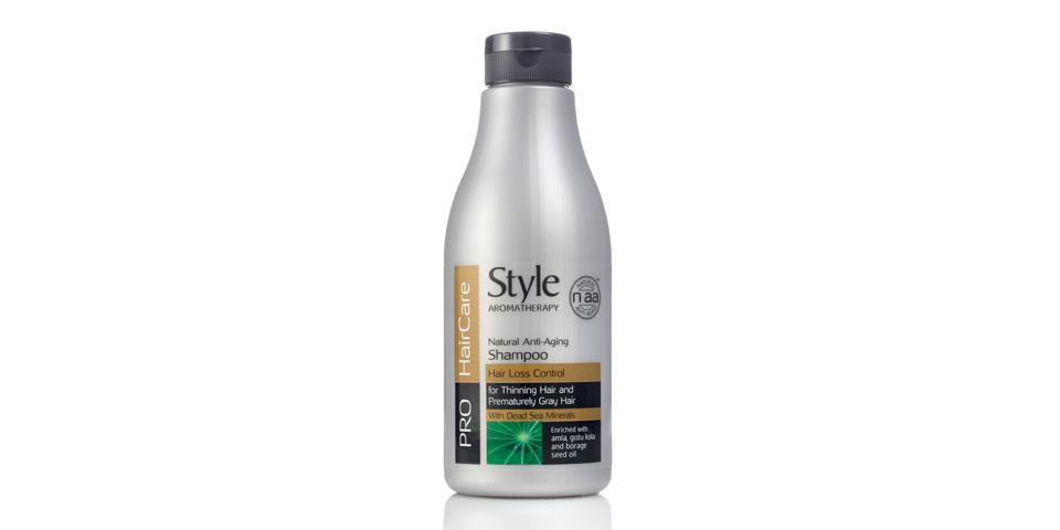 Style-Pro-Hair-Care (6)