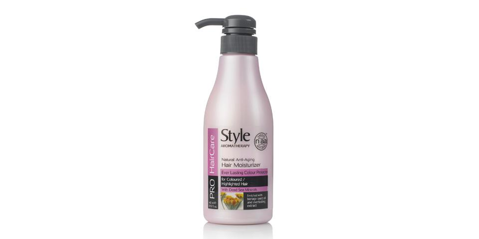 Style-Pro-Hair-Care (7)