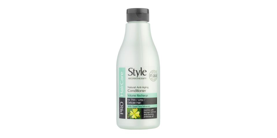 Style-Pro-Hair-Care (9)