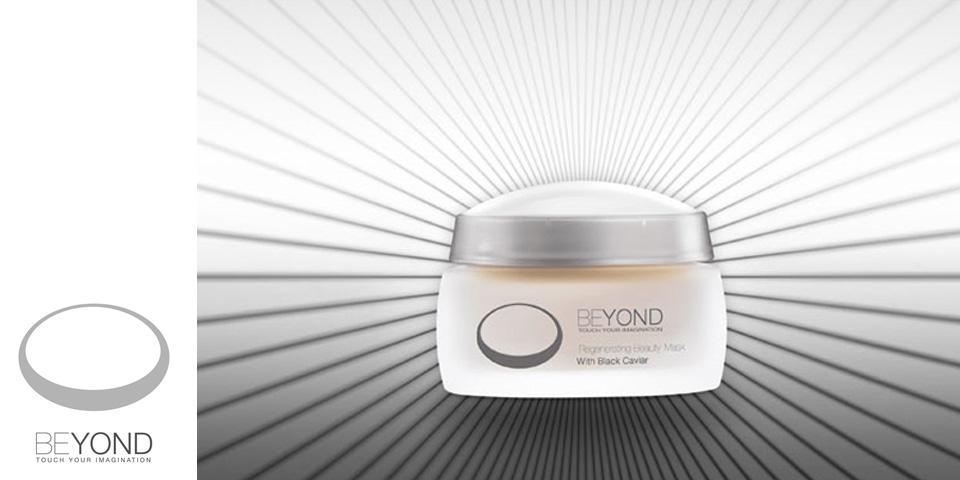 beyond (1)