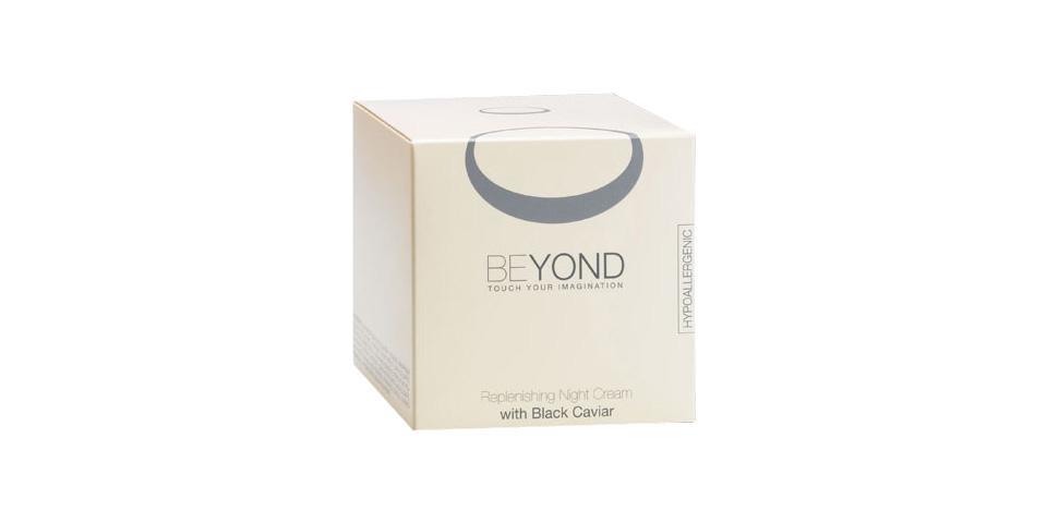 beyond (3)