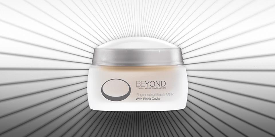 beyond L