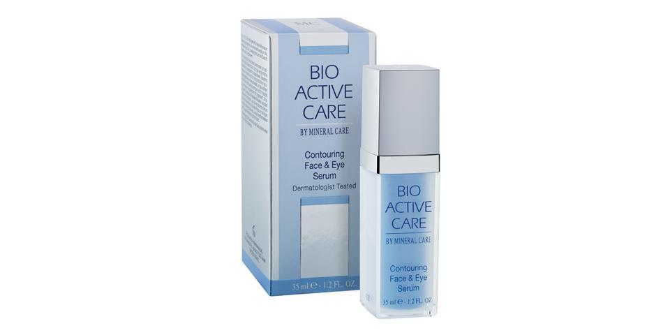 bio-active-care (10)