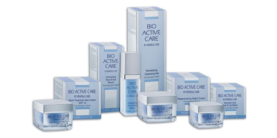 bio-active-care (11)