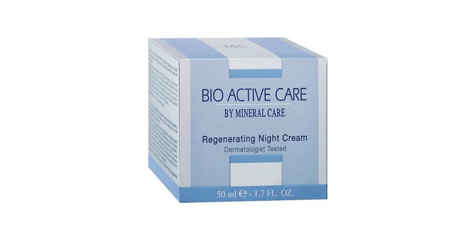 bio-active-care (2)