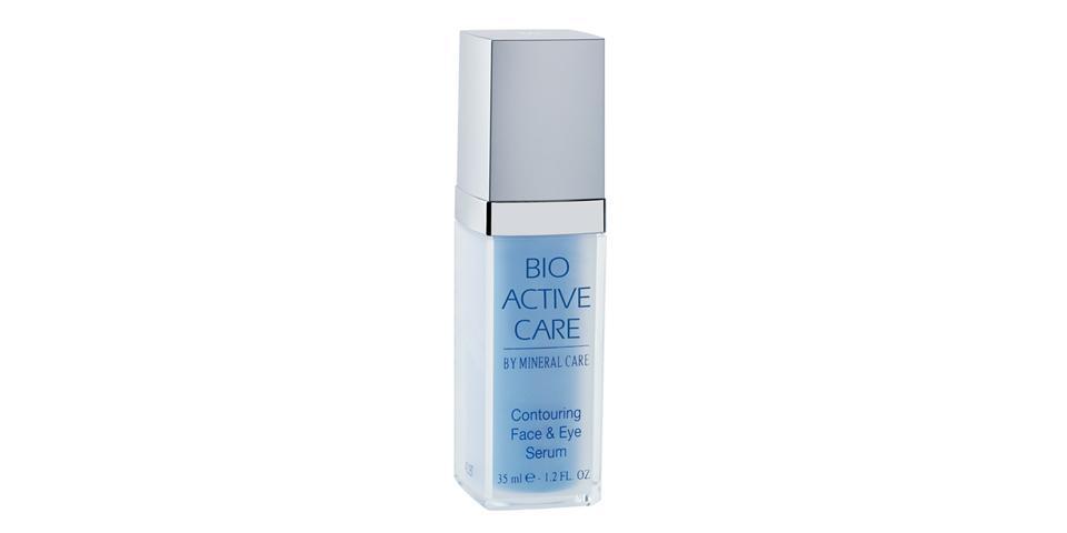 bio-active-care (3)