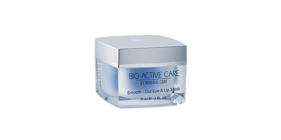 bio-active-care (4)