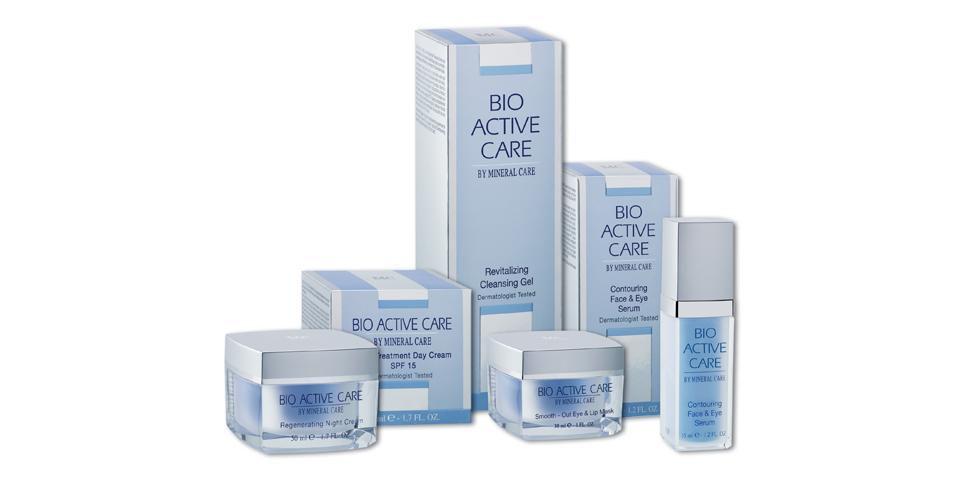 bio-active-care (5)