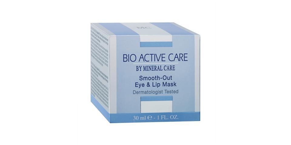 bio-active-care (7)