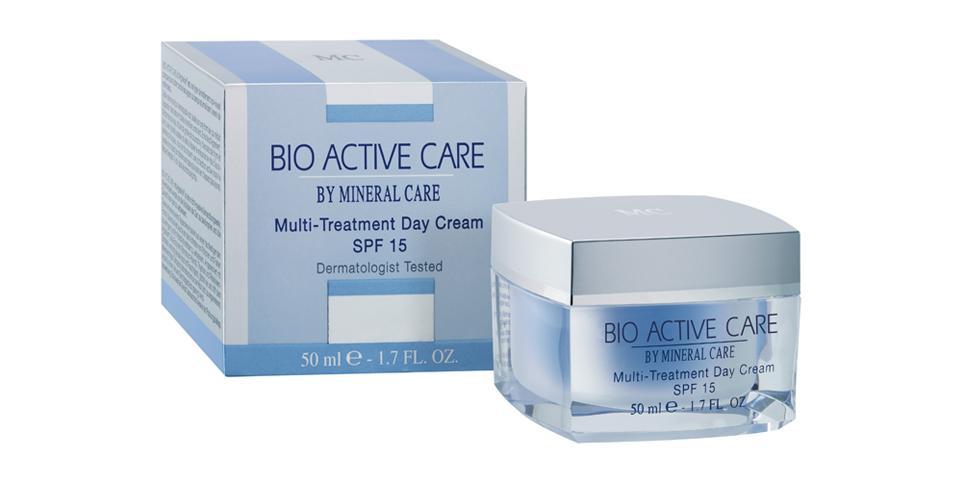 bio-active-care (8)