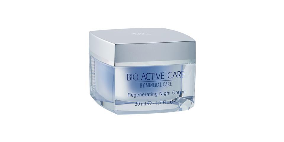 bio-active-care (9)