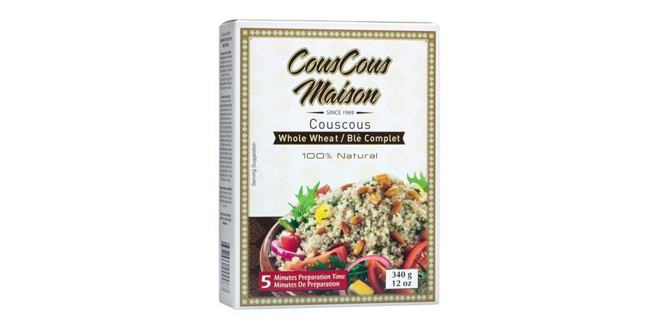 couscous (4)