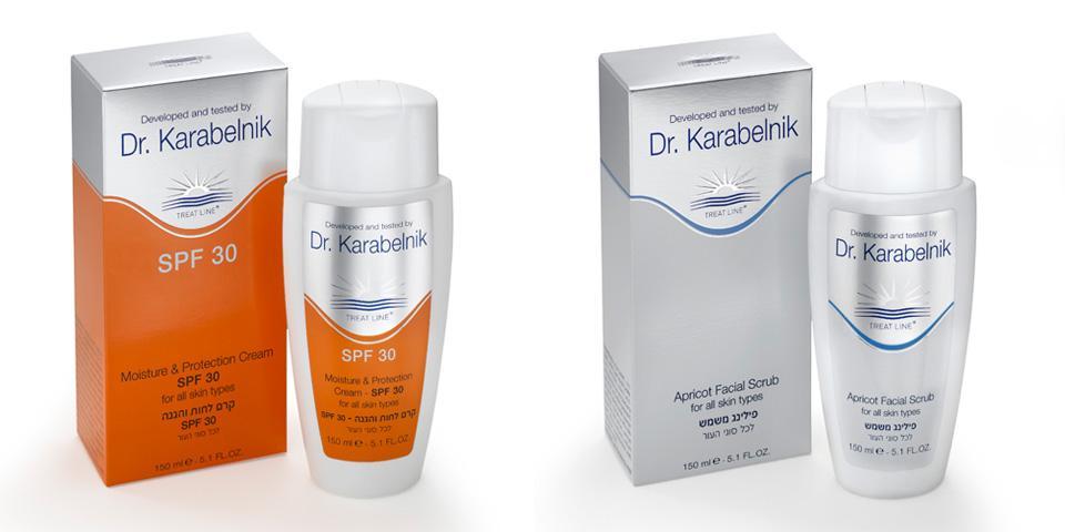 dr-karabelnik (2)