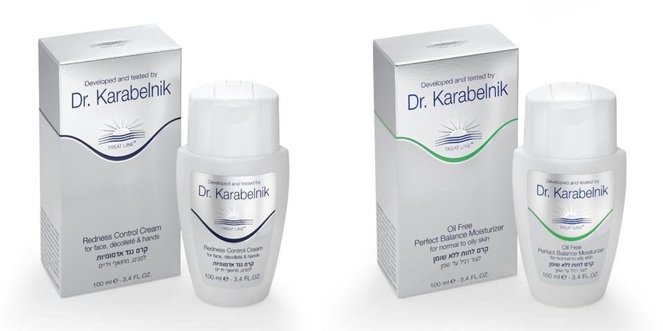 dr-karabelnik (7)