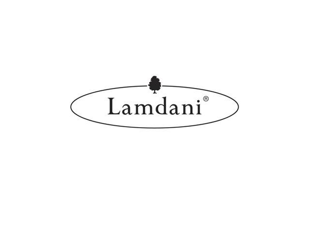 lamdani (1)