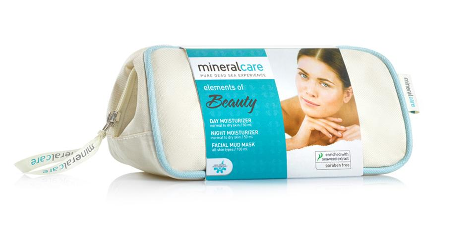 mineral-care (1)