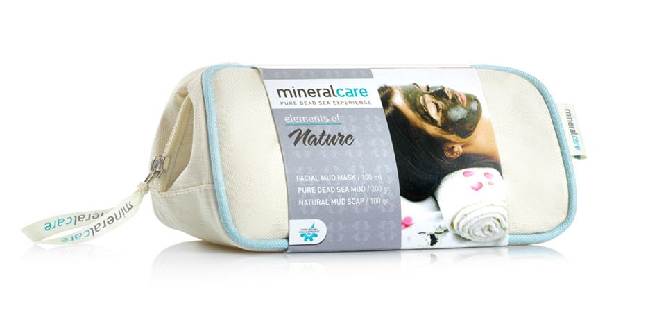 mineral-care (2)