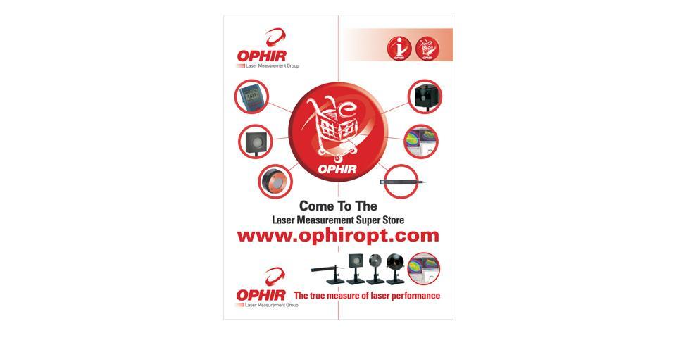 ophir (11)