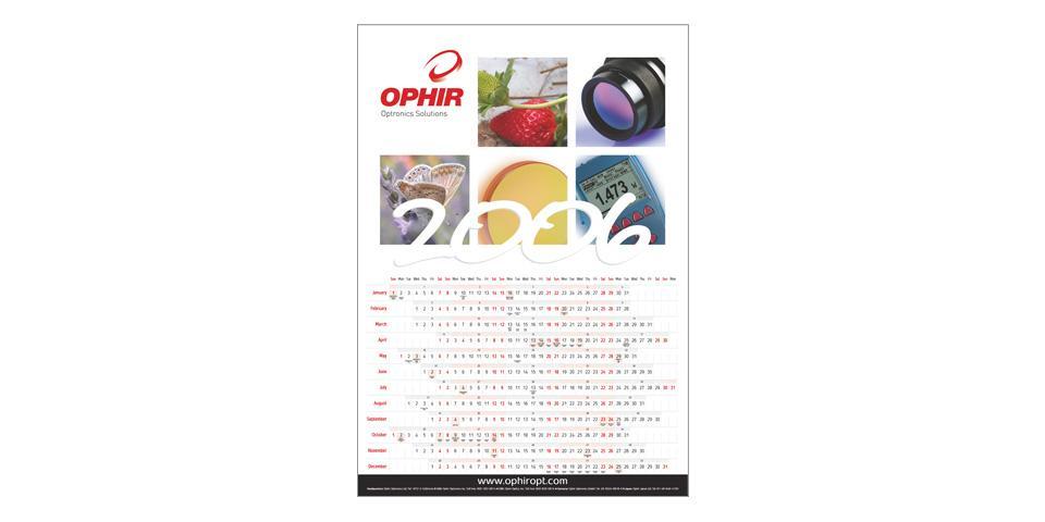 ophir (4)