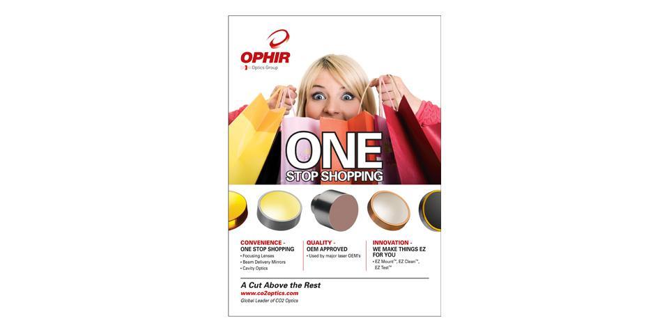 ophir (9)