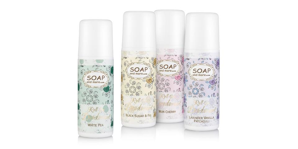 soapandmore (1)