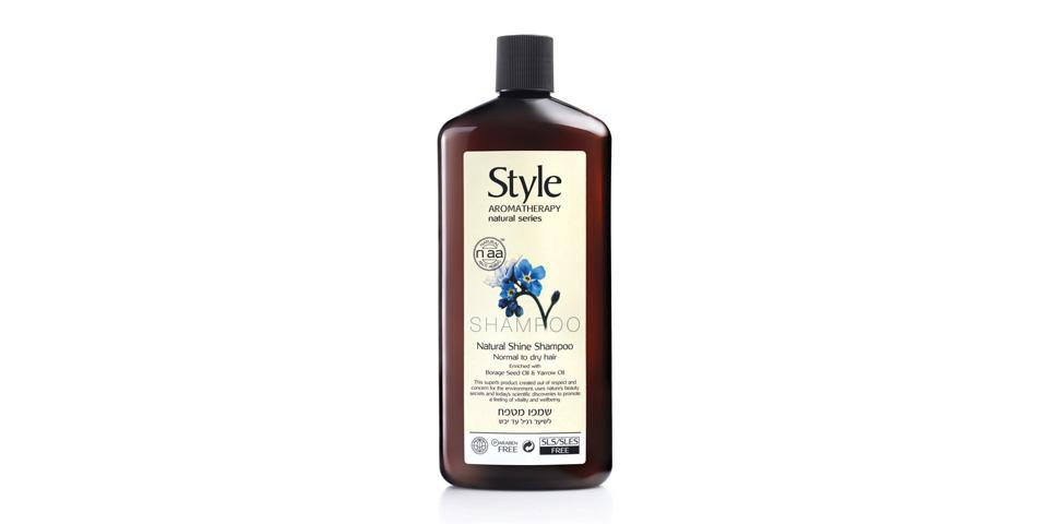 stylenatural (2)