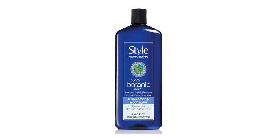 hydrobotanic (1)